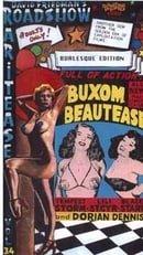 Buxom Beautease