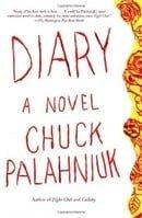 Diary: A Novel
