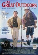 The Great Outdoors                                  (1988)