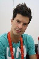 Gabriel Broggini