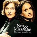 Noa & Mira