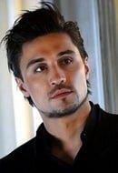 Dmitry Bilan