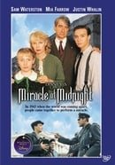 """The Wonderful World of Disney"" Miracle at Midnight"