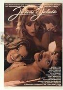 Justine och Juliette                                  (1975)