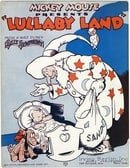 Lullaby Land