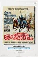 The Great Northfield Minnesota Raid