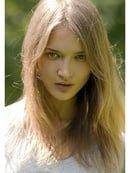 Laura Jade (Lj)