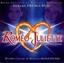 Romeo et Juliette de la Haine a l