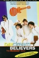 Daydream Believers: The Monkees