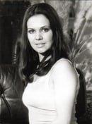 Anne Marie David