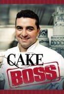 Cake Boss                                  (2009- )