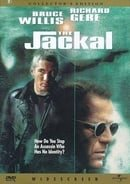 The Jackal - Collector