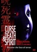 Curse, Death  Spirit