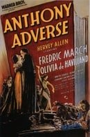 Anthony Adverse (1936)
