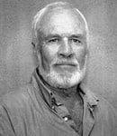 Vince Deadrick Sr.