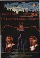 Two Orphan Vampires                                  (1997)