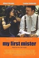 My First Mister                                  (2001)
