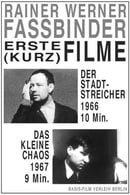 Das kleine Chaos                                  (1966)