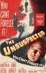 The Unsuspected                                  (1947)