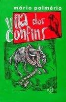 Vila Dos Confins