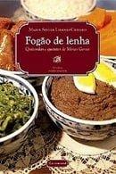 Fogao De Lenha