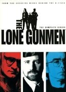 The Lone Gunmen                                  (2001- )