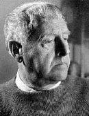 Ewald Matare