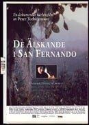 De älskande i San Fernando