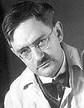 Conrad Felixmuller