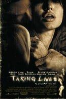 Taking Lives