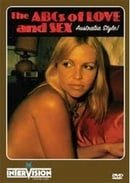 THE ABCs OF LOVE AND SEX: AUSTRALIA STYLE (1978)