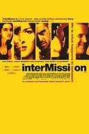 Intermission                                  (2003)