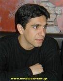 Giorgos Pantelias