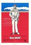 Joe Hill                                  (1971)