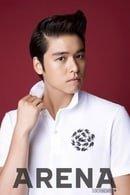 Jang-wu Lee