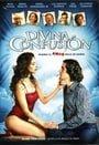 Divina confusión                                  (2008)
