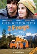 2 Frogs dans l