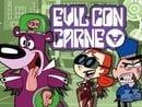 Evil Con Carne                                  (2003-2004)