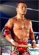 Masato Tanaka