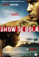 Show de Bola                                  (2007)