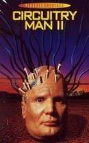 Circuitry Man II