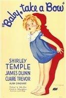 Baby, Take a Bow (1934)