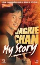 Jackie Chan: My Story (1998)