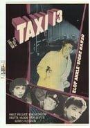 Taxi 13