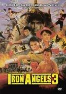 Iron Angels 3 (aka Angel III)