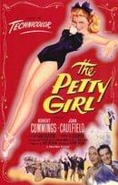 The Petty Girl                                  (1950)