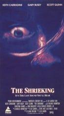 The Shrieking