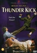 Thunder Kick
