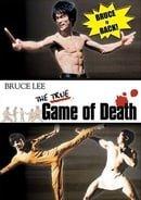 True Game of Death