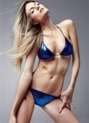 Eliana Weirich